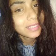 Ankita 24 года (Водолей) Пандхарпур