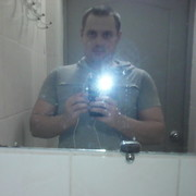 костя, 29, г.Софрино