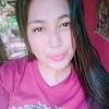 rosechelle, 27, г.Давао