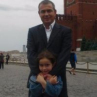 телец, 44 года, Телец, Северодонецк