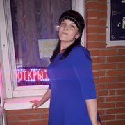 Алена Капканец, 28, г.Нижняя Тура