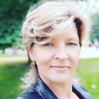 Janna, 45 лет, Козерог, Псков