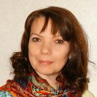 Людмила, 45 лет, Скорпион, Екатеринбург