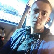 Dmitry, 24, г.Сальск