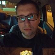Кирилл, 29 лет, Лев