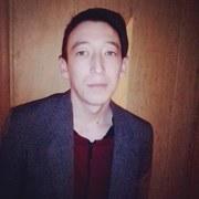 Игорь Николаев, 24, г.Котельниково