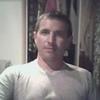Дима, 42, г.Пятигорск