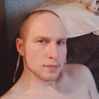 Александр, 32 года, Близнецы, Тверь
