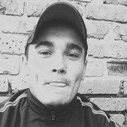 Валера 28 лет (Лев) на сайте знакомств Мокроуса