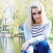 Ксения, 23, г.Томск