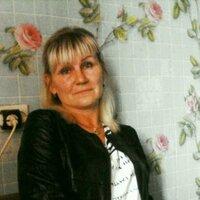 татьяна, 53 года, Овен, Бокситогорск