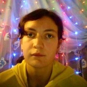 Диана, 30, г.Александров