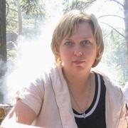 Ольга 47 лет (Телец) Тюмень
