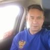 Andrey, 47, Tikhvin