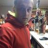 Алексей, 25, г.Стерлитамак