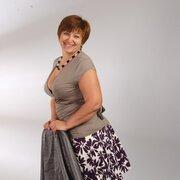 Ирина, 56, г.Ханты-Мансийск