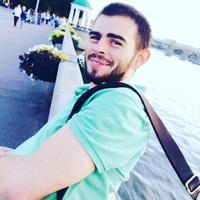 Андрей, 26 лет, Стрелец, Москва