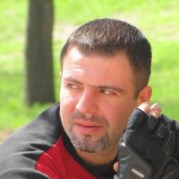 LUCHIK, 43 года, Лев, Одесса