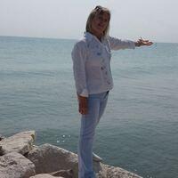 Tatiana, 63 года, Рыбы, Санкт-Петербург