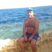 Валерий, 56 лет, Овен, Минск