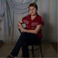 Людмила, 59 лет, Лев, Пермь