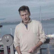 Олег, 52, г.Белоусово