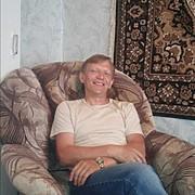 Михаил, 48, г.Урюпинск