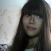 Лиля, 27, г.Озерск