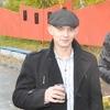 Александр, 30, г.Тайга