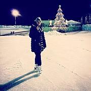 Anastasija, 25, г.Елгава
