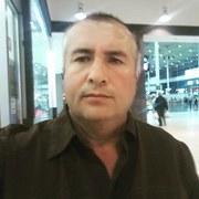 Бахти 55 Бишкек