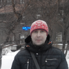 Роман, 44, г.Магадан