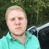 Олег, 29, г.Туапсе
