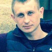 Евгений, 33 года, Близнецы, Воронеж