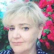 Виктория, 30, г.Пенза
