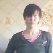 ксения, 28, г.Славянск