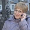 Елена, 52, г.Стерлитамак