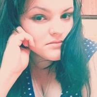 Алиночка, 24 года, Дева, Алматы́
