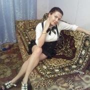 Мария 29 лет (Скорпион) Сатка