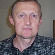 ОЛЕГ, 54, г.Унеча