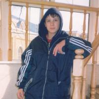 Егор, 20 лет, Весы, Москва