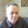 ALEXVLAD, 44, г.Дзержинск
