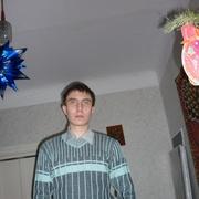 Костя 31 Рубцовск