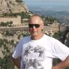 Алекс, 51, г.Уфа