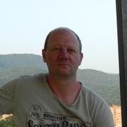 Александр иванов, 30, г.Северодвинск