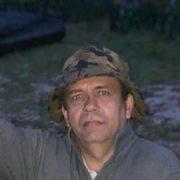 Дмитрий, 51 год, Рыбы