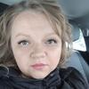 Natalya, 36, Verkhnyaya Salda