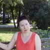 Елена, 43, г.Сызрань