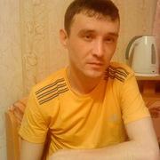 Сергей Голованов, 41, г.Елабуга