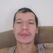 Иван, 40, г.Волгодонск